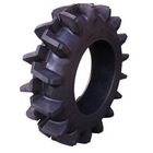 R-2 agricultural tyre 19.5L-24