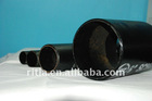 ASTM A53 ERW Carbon steel pipe