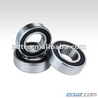 High Quality Low Price Deep Groove Ball Bearing 634