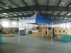 3x3M Business tent Travel Car Canopy Tent
