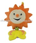 plush toy/ stuffed toy/ soft toys
