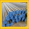 JIS STB42 (G3455) carbon seamless steel pipe