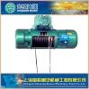 CD1 5t-6m wire rope hoist