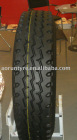 Radial tyre 1200R20