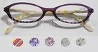 New Design Fancy Reading Glasses