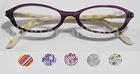 New Design Fancy Reading Glasses