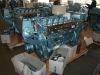 WD615.68 SINOTRUK marine engine