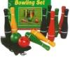 Bowling balls