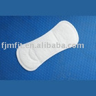 155mm cotton sanitary napkin