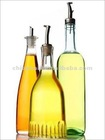 Chinese rapeseed oil