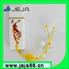 C-8001 new ceramic USB flash drivers good quality