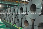 hot rolled steel coil/ HRC