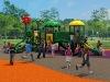 2012 Outdoor amusement park equipment KS18401