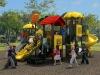 2012 Outdoor amusement park equipment KS18501