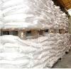 74% Grain Calcium chloride
