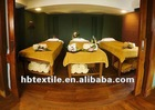 Hotel Spa textile