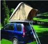 tent:car top tent and roof top tent CT107