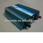 Mirco onduleur pour panneau solaire 300W 22-60V FR