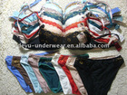 0.9USD High Quality Competive Price women underwear bra set