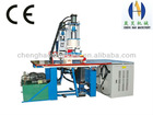 8KW Oil pressure high frequency welding machine for canvas