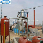 High Quility Waste Oil Recycling Machine