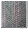 Wool Acrylic Strip Garment Fabric