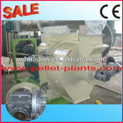 Discount!!! ring die pellet press wood pellets