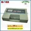 YD-2 Tablet hardness tester