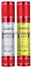 Keratin hair oil for care hair treatment