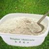 Wheat series products Food Grade Protein 75% Vital wheat gluten