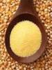 wet basis 60% corn gluten meal