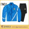 Fashion Design New Tracksuits