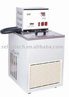 -5~95 degrees Low Temperature Thermostatic Water Bath