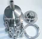 grinding machine part