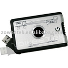 SIM Card Reader, Smart Card Reader, All In One Card Reader (59in1: SD(7in1)+ MS(3in1)+ micro(2in1)+ xD+ C+M2+SIM+ SmartCard)