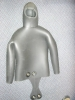 13MM Neoprene Spearfishing suit