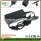 Tablet charger China brand OEM Tablet AC Adapter / Charger 18.5V 1.58A