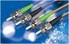 ST-ST Fiber Optic Patch Cord