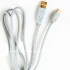 USB Flash to Mini 5Pin Cable