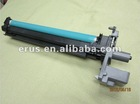 Drum Unit IR2520 for Canon G51