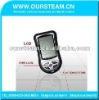 2012 HOT SELLING 8 In 1 Digital Compass Altimeter Barometer Thermometer