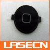For iPhone 2G Home Button +Black