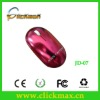 Clickmax 2.4G Wireless Mouse