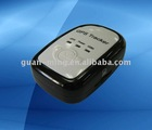 Personal GPS Tracker GPRS SMS Tracking Software