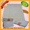 PU COVER(customized design folder,promotional gifts)