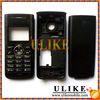 mobile phone housing for sony ericsson J110 housing