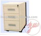 LBCQ-3# drawer chest