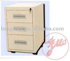 LBCQ-3# drawer chest