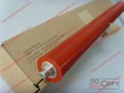 Compatible new FA6-3921-000 pressure roller, lower sleeved roller for Canon NP1215, copier parts