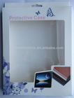 Wholesale Luxury Retail Package Box For iPad2/3/Mini/IPhone/Samsung